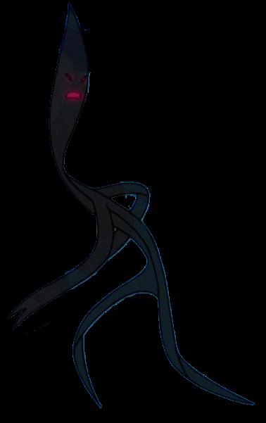 Slim shadow demon.png