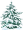 Evergreen-Tree.png