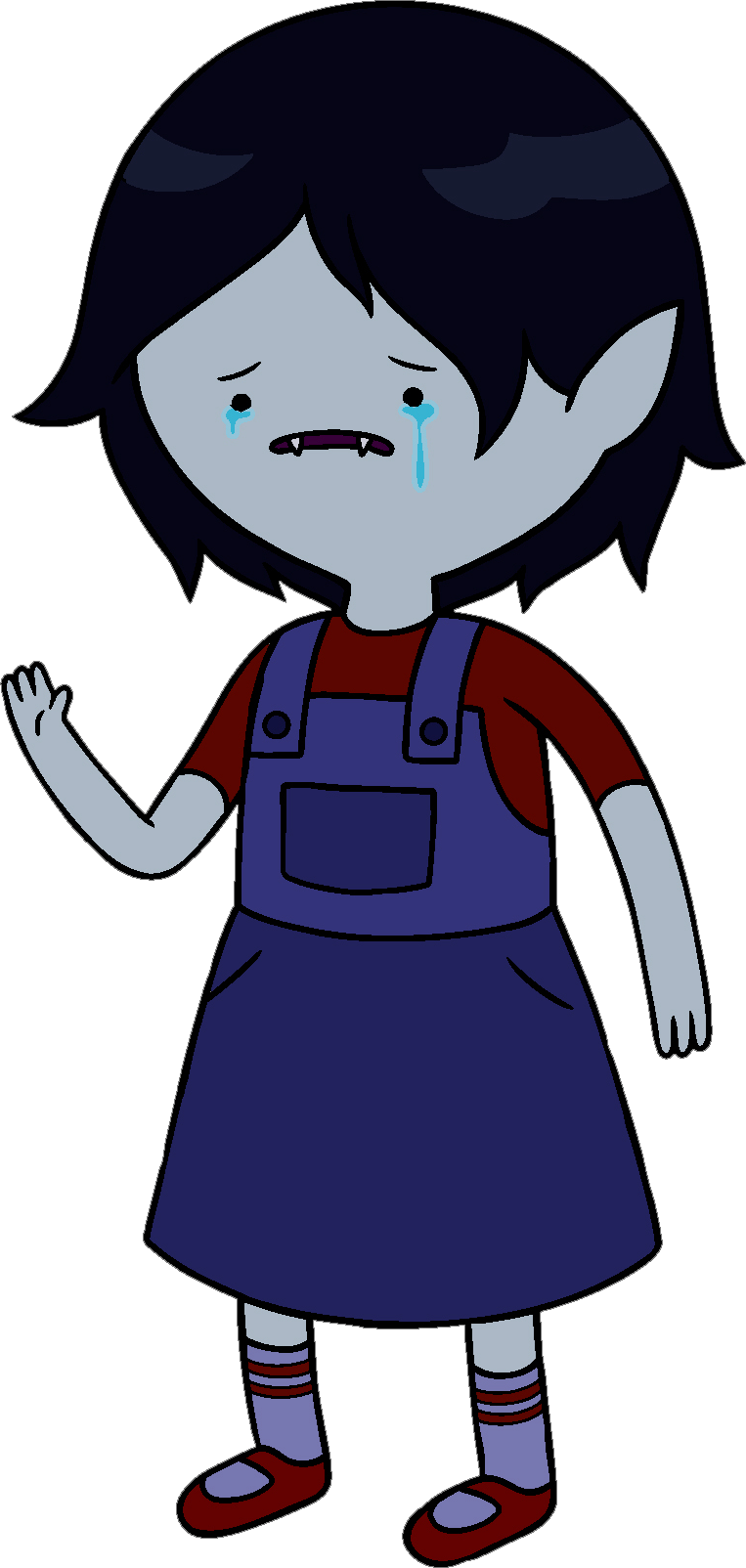 Marceline de niña.png