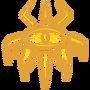 Herasothian Empire