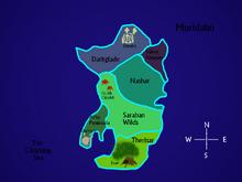 Moridahn.png