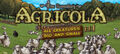 Agricola All Creatures Big and Small 2.jpg