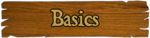 Basics.png
