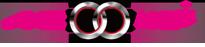 AKB0048 Wiki
