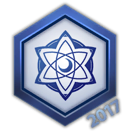 HGC 2017 CN eStar Gaming Spray.png