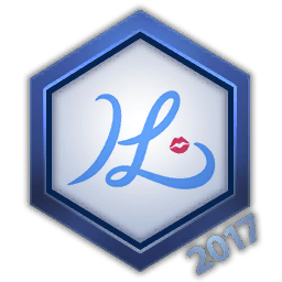 HGC 2017 CN Hots Lady Spray.png