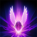 Holy Avenger Icon.png