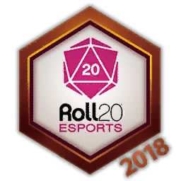 Roll20® esports 2018 Logo Spray.png