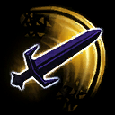 Holy Wrath Icon.png