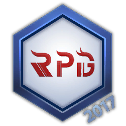 HGC 2017 CN RPG Spray.png