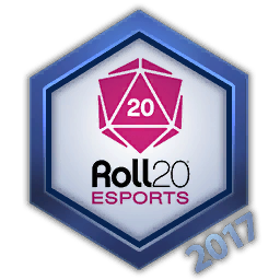 HGC 2017 NA Roll20 esports Spray.png