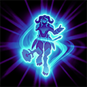 Aldor Peacekeeper Icon.png