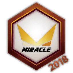 Miracle 2018 Logo Spray.png