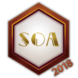 SoA 2018 Logo Spray.png
