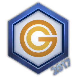 HGC 2017 EU Good Guys Spray.png