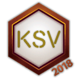 KSV 2018 Logo Spray.png