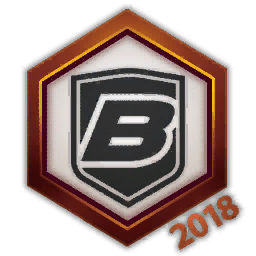 Ballistix 2018 Logo Spray.png