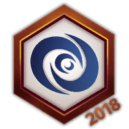 Tempest 2018 Logo Spray.png