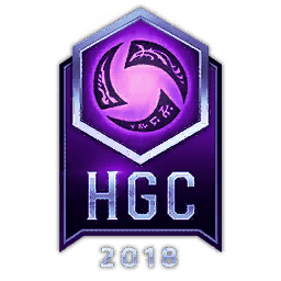Epic HGC 2018 Logo Spray.png