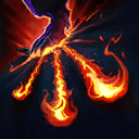Souls to the Flame Icon.png