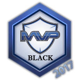 HGC 2017 KR MVP Black Spray.png