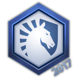 HGC 2017 EU Team Liquid Spray.png
