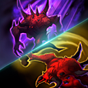 Diabolical Momentum Icon.png