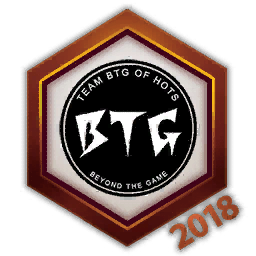 BTG 2018 Logo Spray.png