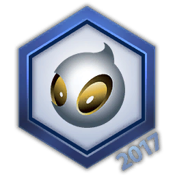 HGC 2017 EU Team Dignatas Spray.png