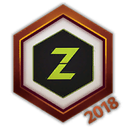 Zealots 2018 Logo Spray.png