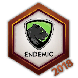 Endemic 2018 Logo Spray.png