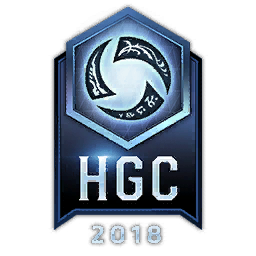 HGC 2018 Logo Spray.png