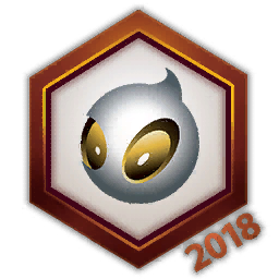 Team Dignitas 2018 Logo Spray.png