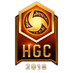 Legendary HGC 2018 Logo Spray.png