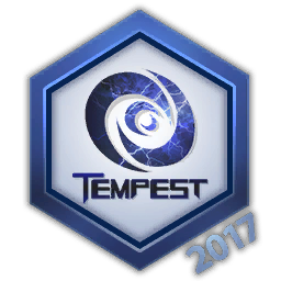 HGC 2017 KR Tempest Spray.png