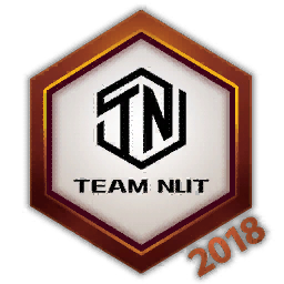 Team Nut 2018 Logo Spray.png
