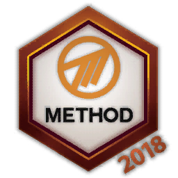 Method 2018 Logo Spray.png