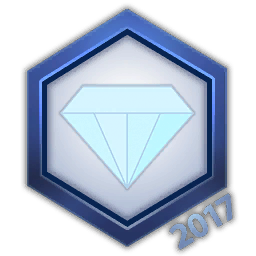 HGC 2017 EU Diamond Skin Spray.png