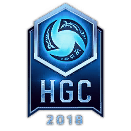 Rare HGC 2018 Logo Spray.png