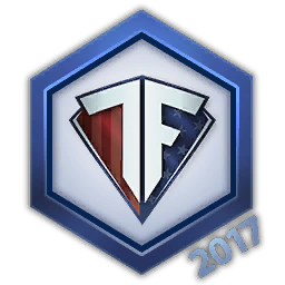 HGC 2017 NA Team Freedom Spray.png