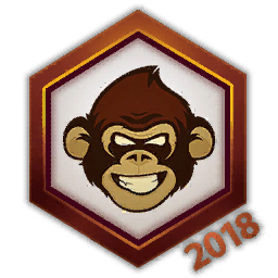 Monkey Menagerie 2018 Logo Spray.png