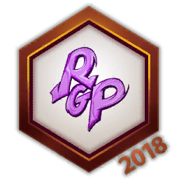 RPG 2018 Logo Spray.png