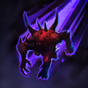 Devastating Charge Icon.png