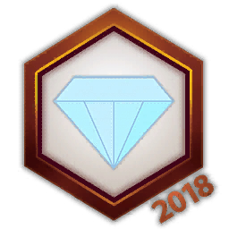 Diamond Skin 2018 Logo Spray.png