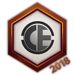 CE 2018 Logo Spray.png
