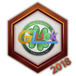 GLuck 2018 Logo Spray.png