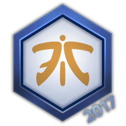 HGC 2017 EU Fnatic Spray.png