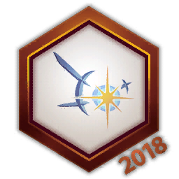 Supernova 2018 Logo Spray.png