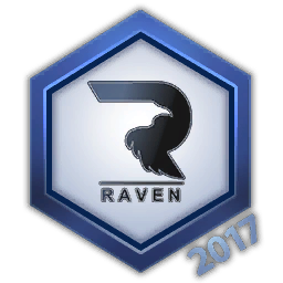 HGC 2017 KR Raven Spray.png