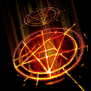 Dying Breath Icon.png